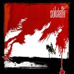 Solstafir – Svartir Sandar