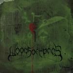 woodsofypres-4