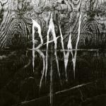raw-fromthefirstglasstothegrave