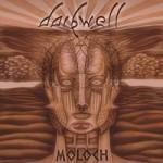 darkwell_molochcover