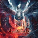 guitarforce_differentuniversecover