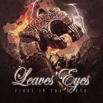 leaves-eyes-fires
