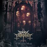darkportrait-aharrowingatrocity