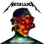 metallica-hardwiredtoselfdestruct