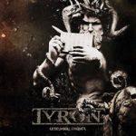 tyron_rebelsshallconquercover